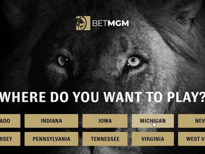 How BetMGM Keeps You and Your Money Safe